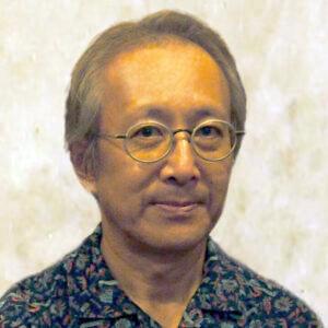 小松修先生